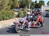 31th BBW Ride d\'Agde à Narbonne (102)