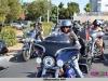 31th BBW Ride d\'Agde à Narbonne (103)