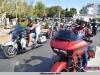 31th BBW Ride d\'Agde à Narbonne (104)