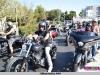 31th BBW Ride d\'Agde à Narbonne (105)