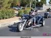 31th BBW Ride d\'Agde à Narbonne (106)