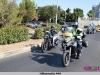 31th BBW Ride d\'Agde à Narbonne (107)