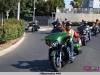 31th BBW Ride d\'Agde à Narbonne (108)