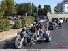 31th BBW Ride d\'Agde à Narbonne (109)