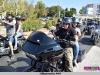 31th BBW Ride d\'Agde à Narbonne (110)