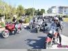 31th BBW Ride d\'Agde à Narbonne (111)