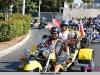 31th BBW Ride d\'Agde à Narbonne (112)