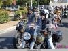 31th BBW Ride d\'Agde à Narbonne (113)