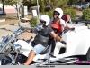 31th BBW Ride d\'Agde à Narbonne (114)