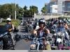 31th BBW Ride d\'Agde à Narbonne (115)