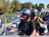 31th BBW Ride d\'Agde à Narbonne (116)