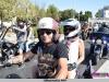 31th BBW Ride d\'Agde à Narbonne (117)