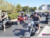 31th BBW Ride d\'Agde à Narbonne (118)