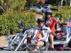 31th BBW Ride d\'Agde à Narbonne (119)
