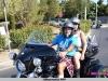 31th BBW Ride d\'Agde à Narbonne (121)