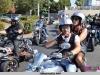 31th BBW Ride d\'Agde à Narbonne (122)