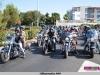 31th BBW Ride d\'Agde à Narbonne (124)