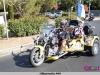 31th BBW Ride d\'Agde à Narbonne (125)