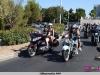 31th BBW Ride d\'Agde à Narbonne (127)