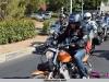 31th BBW Ride d\'Agde à Narbonne (128)