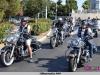 31th BBW Ride d\'Agde à Narbonne (129)