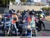 31th BBW Ride d\'Agde à Narbonne (130)