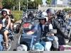 31th BBW Ride d\'Agde à Narbonne (132)