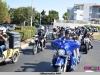 31th BBW Ride d\'Agde à Narbonne (133)