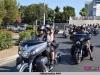 31th BBW Ride d\'Agde à Narbonne (134)