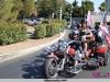 31th BBW Ride d\'Agde à Narbonne (135)