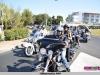 31th BBW Ride d\'Agde à Narbonne (136)