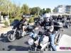 31th BBW Ride d\'Agde à Narbonne (138)