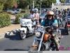 31th BBW Ride d\'Agde à Narbonne (139)