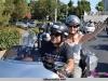 31th BBW Ride d\'Agde à Narbonne (14)
