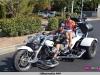 31th BBW Ride d\'Agde à Narbonne (140)