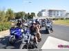 31th BBW Ride d\'Agde à Narbonne (141)