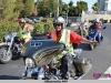 31th BBW Ride d\'Agde à Narbonne (142)