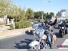 31th BBW Ride d\'Agde à Narbonne (145)