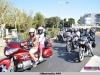 31th BBW Ride d\'Agde à Narbonne (147)