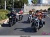 31th BBW Ride d\'Agde à Narbonne (149)