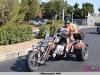 31th BBW Ride d\'Agde à Narbonne (15)