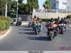 31th BBW Ride d\'Agde à Narbonne (150)