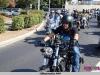 31th BBW Ride d\'Agde à Narbonne (153)