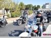 31th BBW Ride d\'Agde à Narbonne (155)