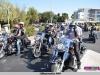 31th BBW Ride d\'Agde à Narbonne (156)