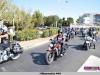 31th BBW Ride d\'Agde à Narbonne (157)