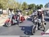 31th BBW Ride d\'Agde à Narbonne (159)