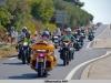31th BBW Ride d\'Agde à Narbonne (161)