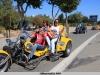 31th BBW Ride d\'Agde à Narbonne (162)