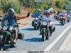31th BBW Ride d\'Agde à Narbonne (165)